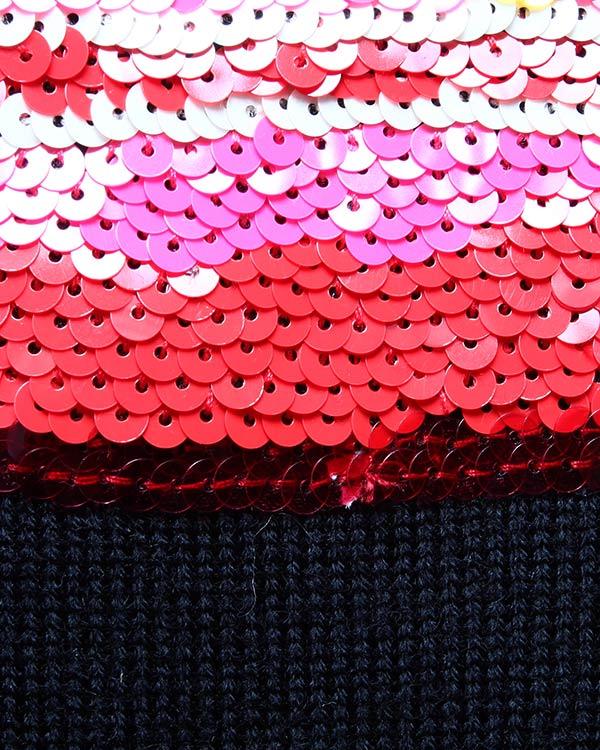 женская джемпер Markus Lupfer, сезон: зима 2015/16. Купить за 13200 руб. | Фото 4