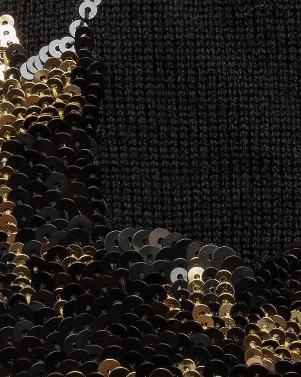 женская брюки Markus Lupfer, сезон: зима 2016/17. Купить за 15300 руб. | Фото 4