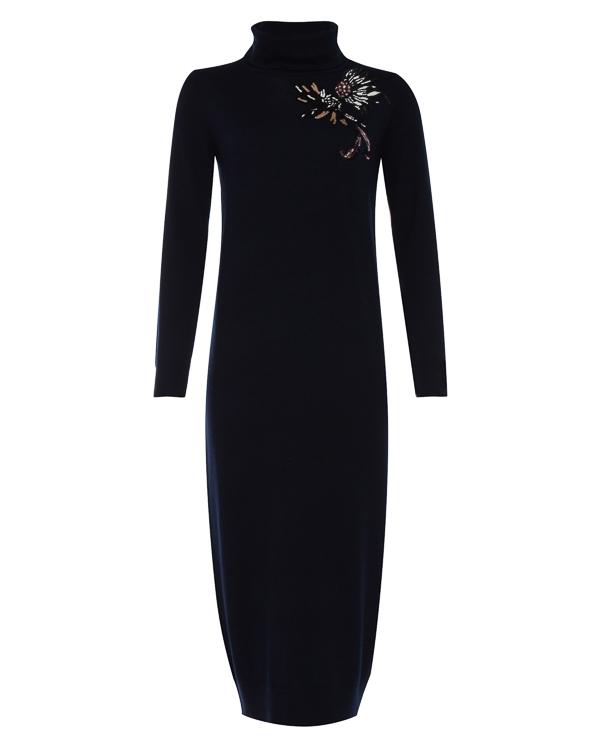 платье  артикул KN2173 марки Markus Lupfer купить за 31500 руб.