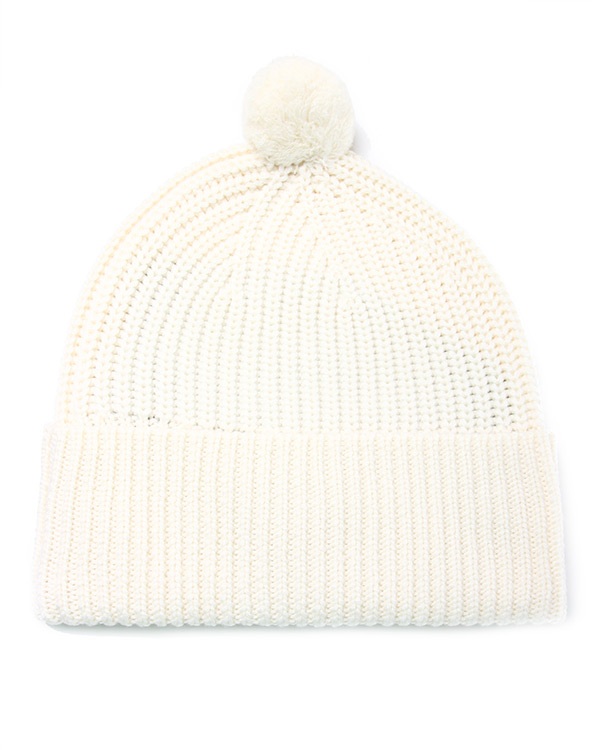 аксессуары шапка Markus Lupfer, сезон: зима 2014/15. Купить за 6700 руб.   Фото 2