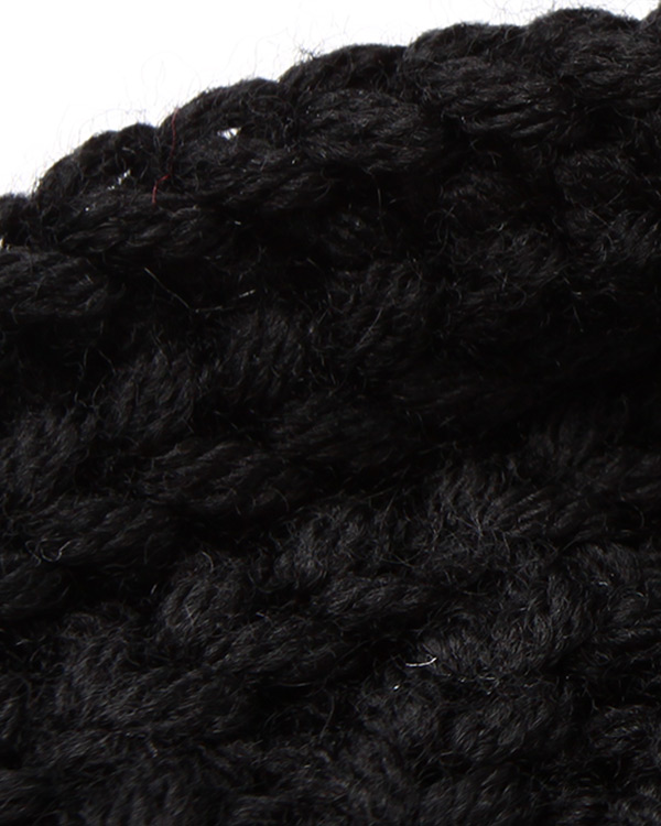 аксессуары шапка Markus Lupfer, сезон: зима 2014/15. Купить за 6700 руб. | Фото $i