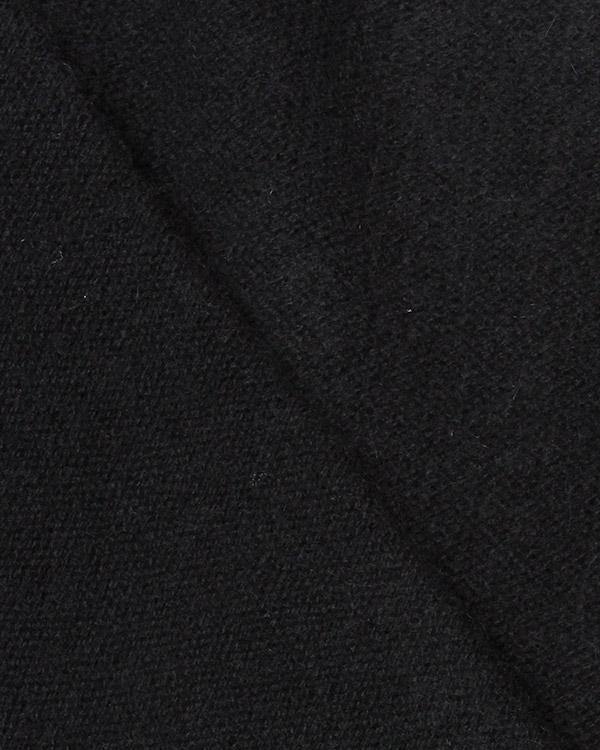 женская джемпер Essentiel, сезон: зима 2015/16. Купить за 10800 руб. | Фото 4