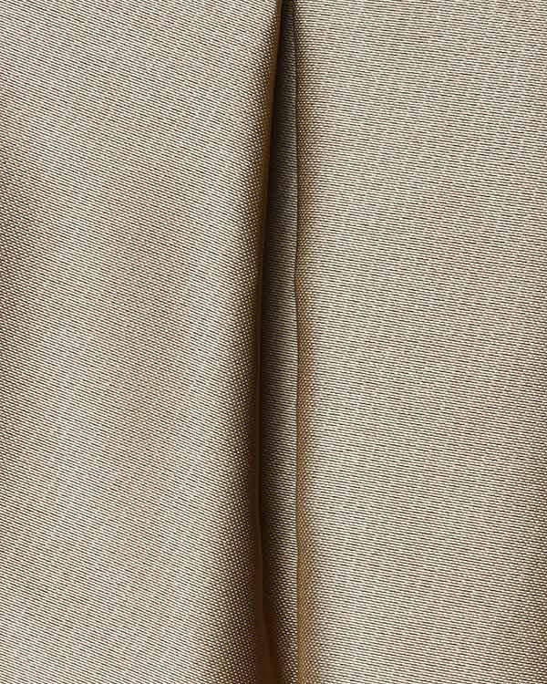 женская юбка Essentiel, сезон: зима 2015/16. Купить за 6700 руб. | Фото 4