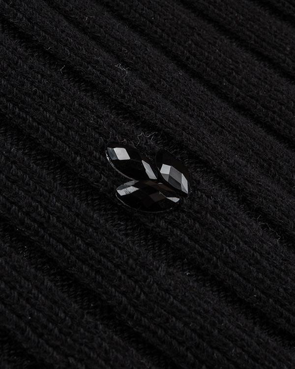 женская брюки Graviteight, сезон: лето 2016. Купить за 22500 руб. | Фото 4