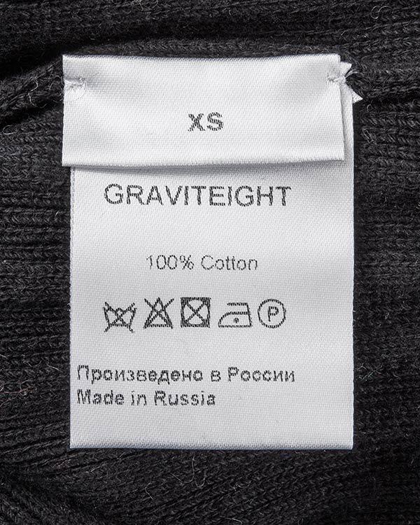 женская брюки Graviteight, сезон: лето 2016. Купить за 22500 руб. | Фото 5
