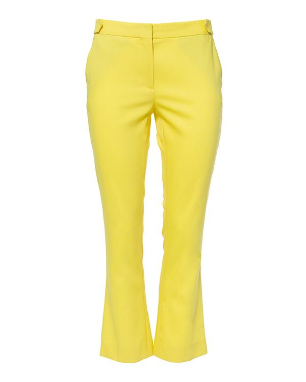 женская брюки Mauro Grifoni, сезон: лето 2015. Купить за 8400 руб. | Фото 1