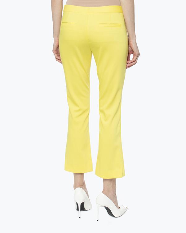 женская брюки Mauro Grifoni, сезон: лето 2015. Купить за 8400 руб. | Фото 4