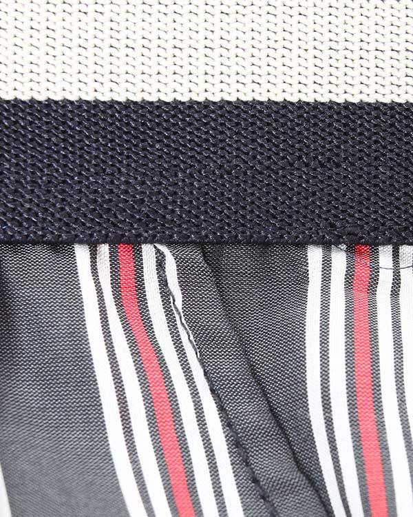 женская брюки Mauro Grifoni, сезон: лето 2015. Купить за 12200 руб. | Фото $i