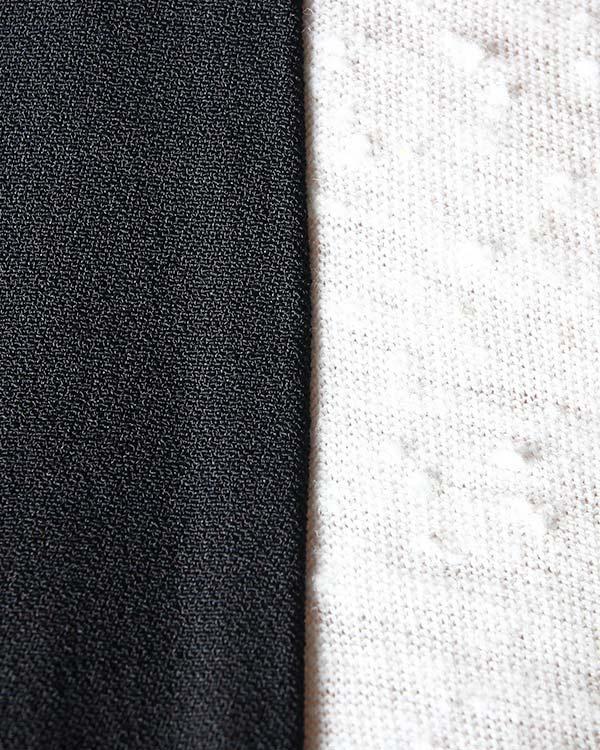 женская топ Mauro Grifoni, сезон: лето 2015. Купить за 7200 руб. | Фото 4