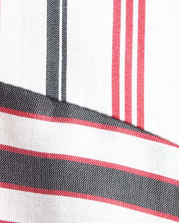 женская блуза Mauro Grifoni, сезон: лето 2015. Купить за 10500 руб. | Фото $i