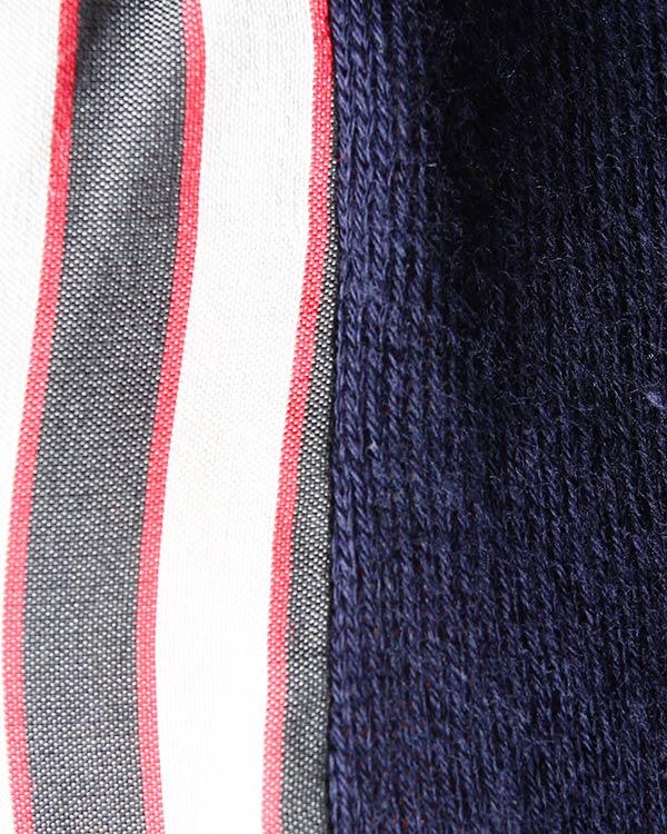 женская пуловер Mauro Grifoni, сезон: лето 2015. Купить за 9300 руб.   Фото $i
