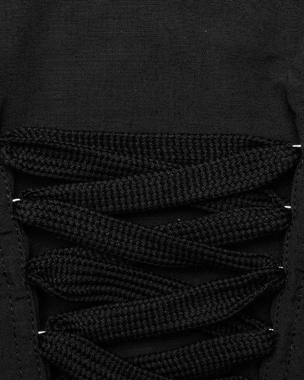 женская топ Valentino Red, сезон: лето 2016. Купить за 13200 руб. | Фото 4