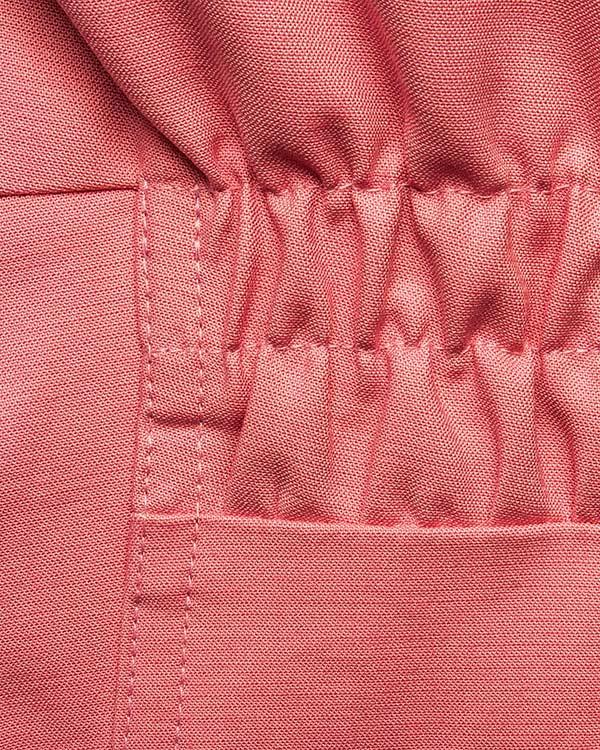 женская платье Valentino Red, сезон: лето 2016. Купить за 14700 руб. | Фото 4