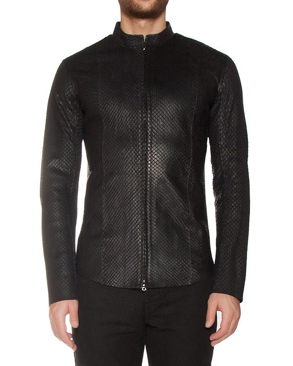 куртка  артикул KRAVITZ марки Isaac Sellam купить за 220700 руб.