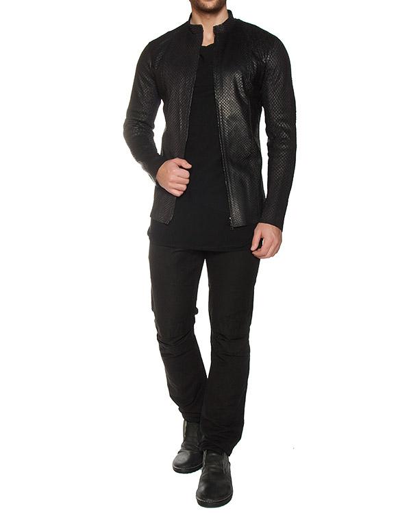 мужская куртка Isaac Sellam, сезон: лето 2017. Купить за 220700 руб.   Фото $i