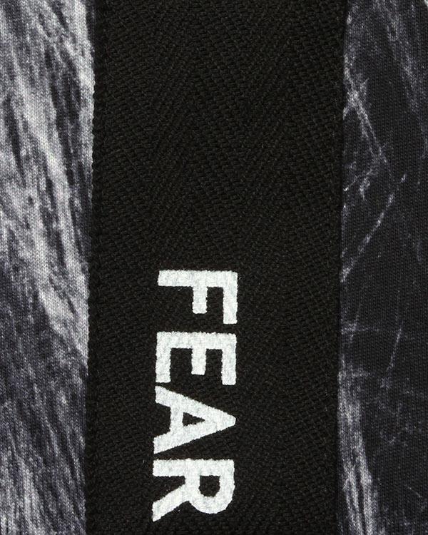 мужская футболка UEG, сезон: зима 2015/16. Купить за 7200 руб.   Фото 4