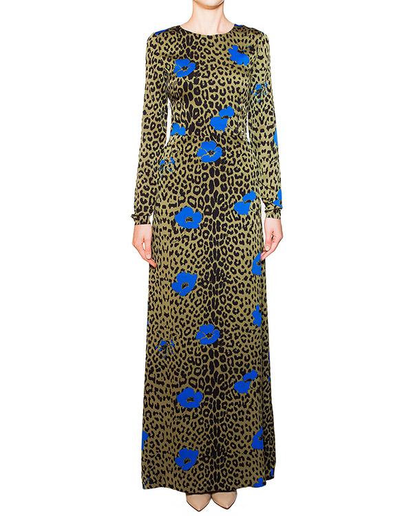 женская платье Essentiel, сезон: зима 2015/16. Купить за 28000 руб. | Фото $i