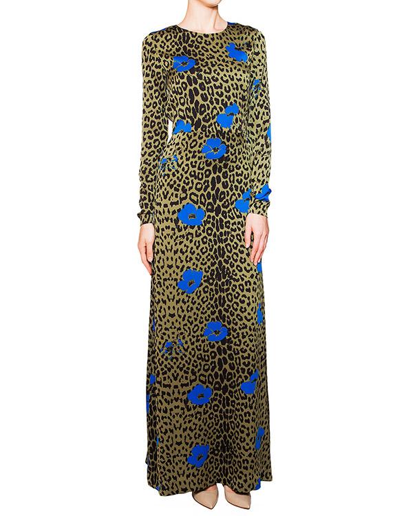 женская платье Essentiel, сезон: зима 2015/16. Купить за 14000 руб. | Фото 2