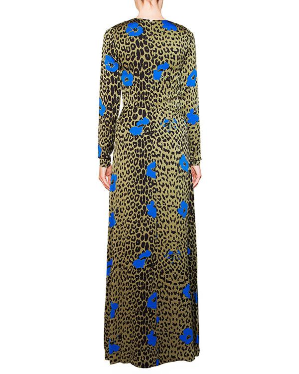 женская платье Essentiel, сезон: зима 2015/16. Купить за 14000 руб. | Фото 3