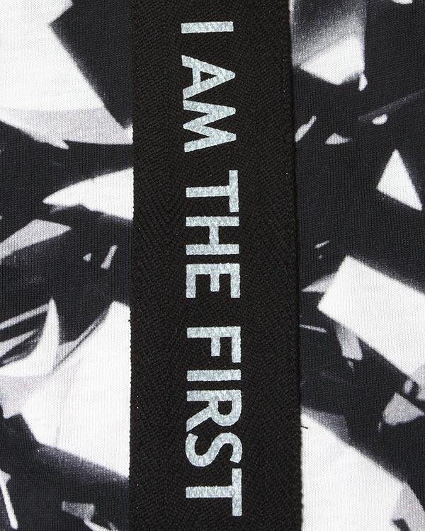 мужская футболка UEG, сезон: зима 2015/16. Купить за 5600 руб. | Фото 4