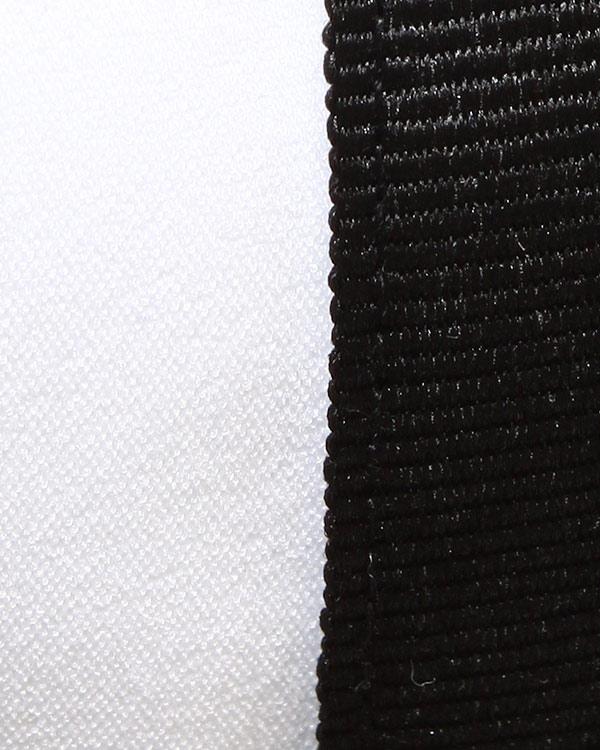 женская брюки KARL LAGERFELD, сезон: лето 2014. Купить за 6700 руб. | Фото 4