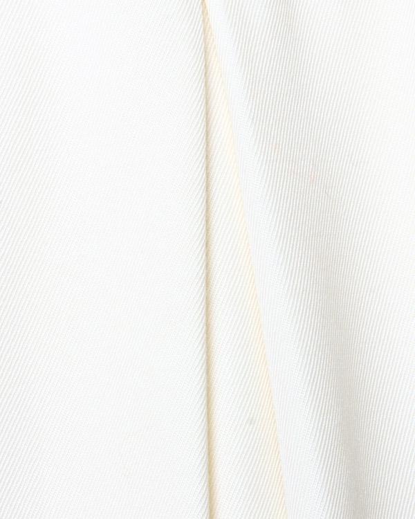 женская юбка Maison Kitsune, сезон: зима 2015/16. Купить за 13100 руб. | Фото 4