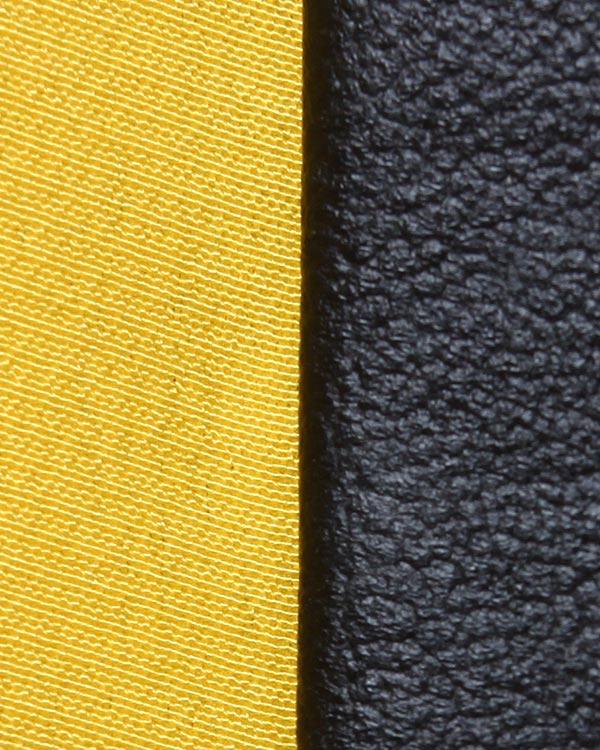 женская блуза KARL LAGERFELD, сезон: лето 2014. Купить за 8100 руб. | Фото $i