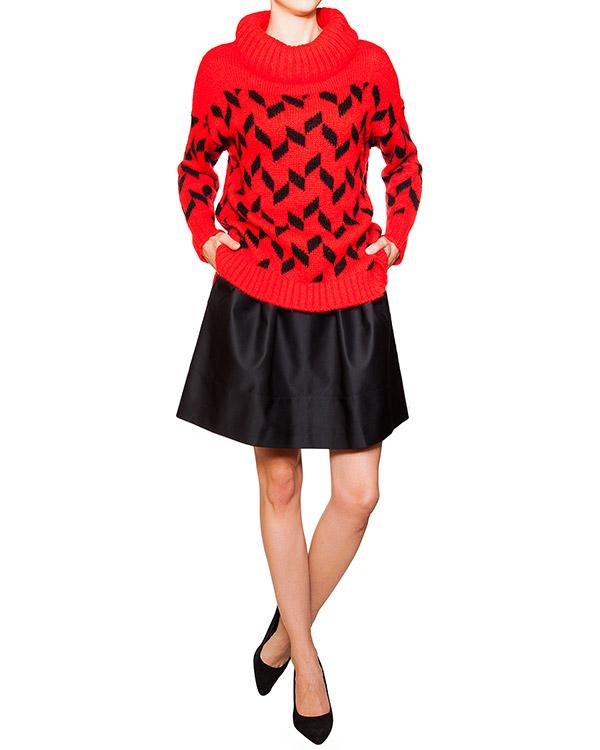 женская свитер Essentiel, сезон: зима 2015/16. Купить за 7500 руб. | Фото 3