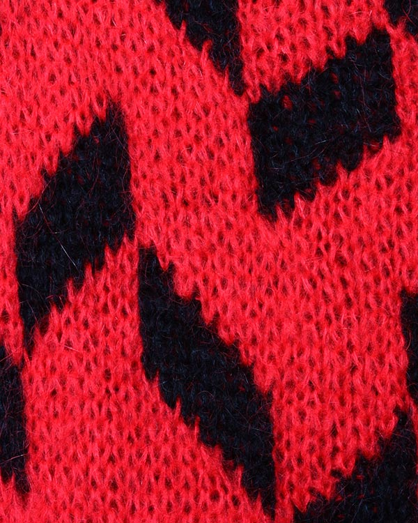 женская свитер Essentiel, сезон: зима 2015/16. Купить за 7500 руб. | Фото 4