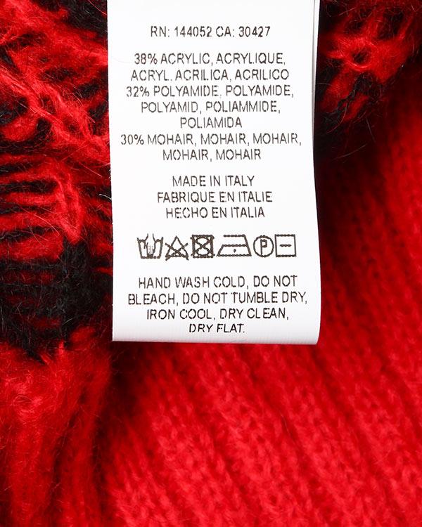 женская свитер Essentiel, сезон: зима 2015/16. Купить за 7500 руб. | Фото 5
