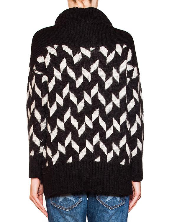 женская свитер Essentiel, сезон: зима 2015/16. Купить за 7500 руб. | Фото 2