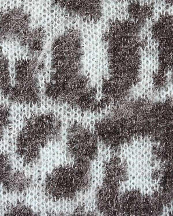 женская джемпер Essentiel, сезон: зима 2015/16. Купить за 6700 руб. | Фото $i
