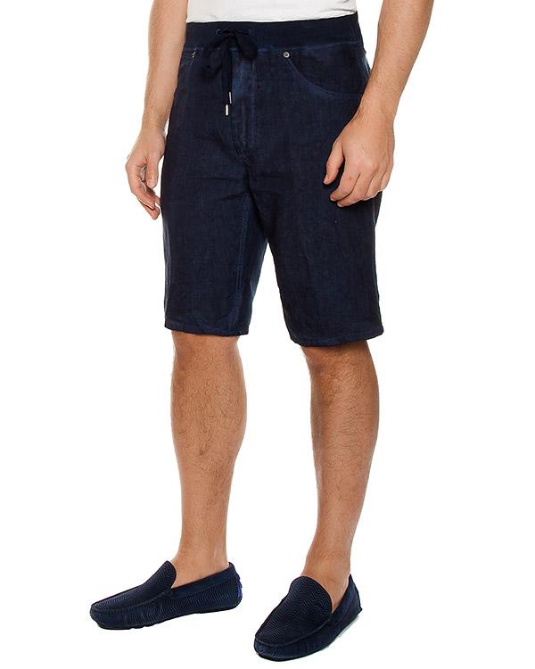 шорты  артикул L0M2120 марки 120% lino купить за 5200 руб.