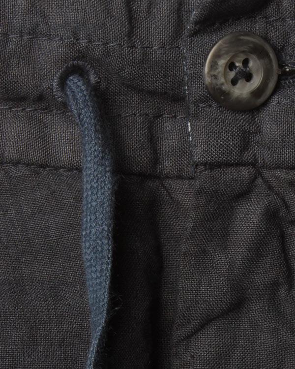 мужская брюки 120% lino, сезон: лето 2017. Купить за 6200 руб.   Фото $i