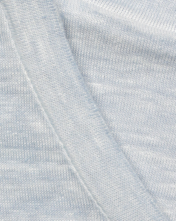 мужская футболка 120% lino, сезон: лето 2017. Купить за 4000 руб. | Фото $i
