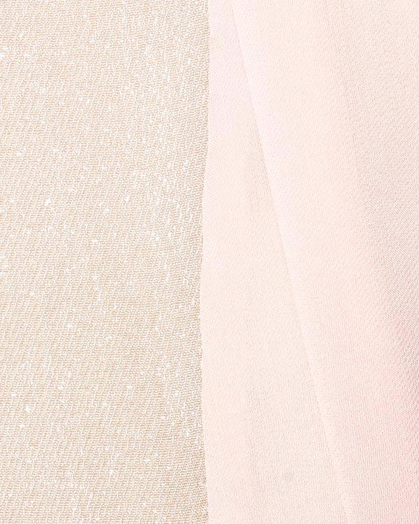 женская платье EMPORIO ARMANI, сезон: лето 2013. Купить за 7500 руб. | Фото 4