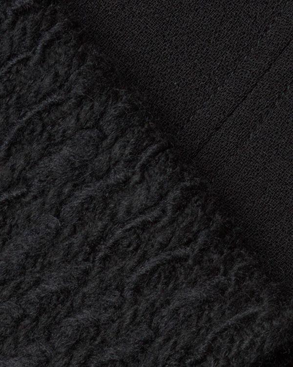 женская платье ALBINO, сезон: зима 2012/13. Купить за 20500 руб. | Фото 4