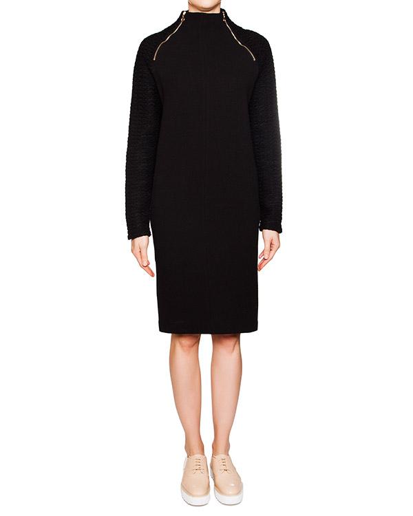женская платье ALBINO, сезон: зима 2012/13. Купить за 23100 руб. | Фото 1