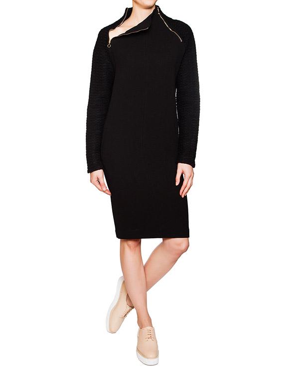 женская платье ALBINO, сезон: зима 2012/13. Купить за 23100 руб. | Фото 2