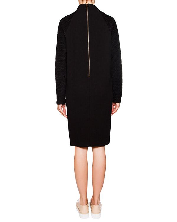 женская платье ALBINO, сезон: зима 2012/13. Купить за 23100 руб. | Фото 3