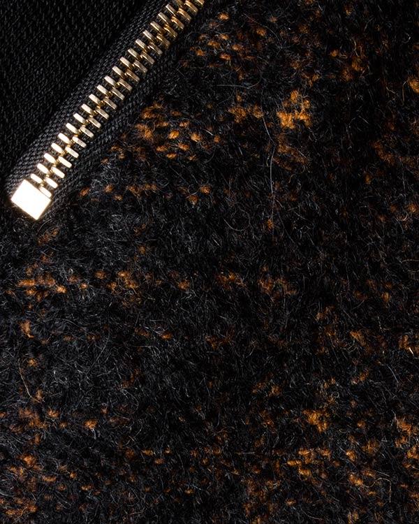 женская платье ALBINO, сезон: зима 2012/13. Купить за 23100 руб. | Фото 4