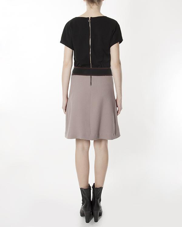 женская платье ALBINO, сезон: зима 2012/13. Купить за 18600 руб. | Фото $i