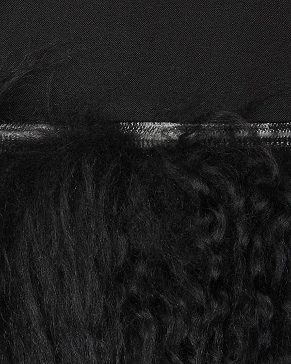 женская жакет Louise Amstrup, сезон: зима 2012/13. Купить за 24100 руб. | Фото 4
