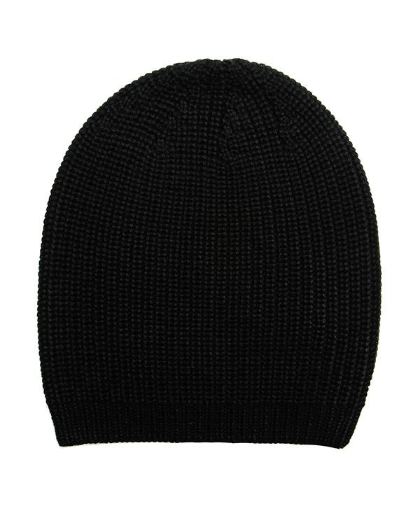 аксессуары шапка P.A.R.O.S.H., сезон: зима 2015/16. Купить за 5900 руб. | Фото 1