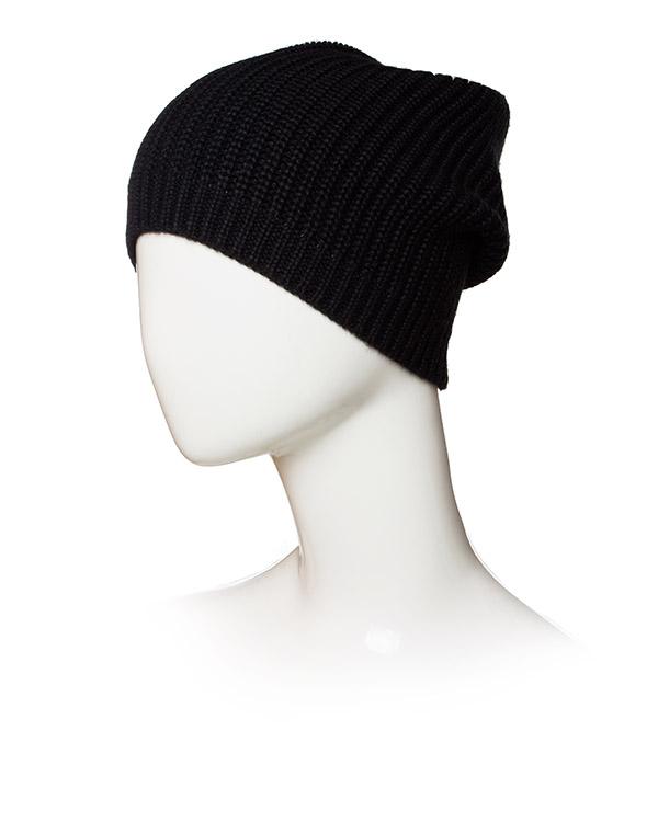 аксессуары шапка P.A.R.O.S.H., сезон: зима 2015/16. Купить за 5900 руб. | Фото 2