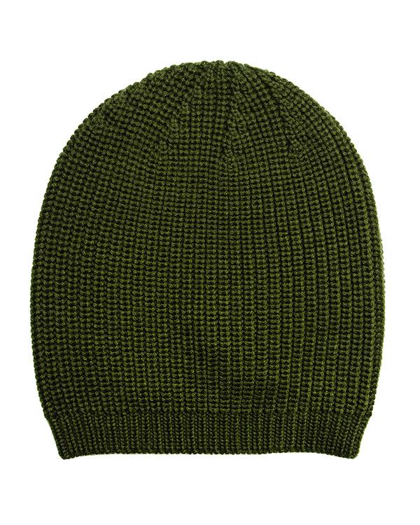 аксессуары шапка P.A.R.O.S.H., сезон: зима 2015/16. Купить за 3000 руб. | Фото 1