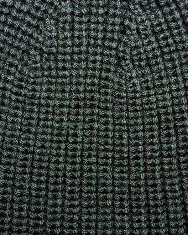 аксессуары шапка P.A.R.O.S.H., сезон: зима 2015/16. Купить за 3000 руб. | Фото 3