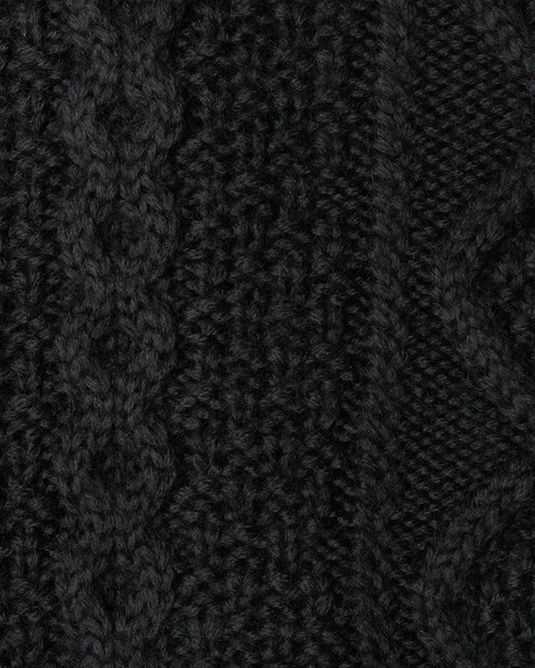 женская джемпер P.A.R.O.S.H., сезон: зима 2015/16. Купить за 7600 руб. | Фото $i