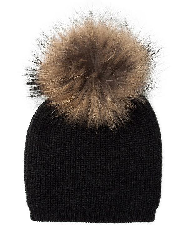 аксессуары шапка P.A.R.O.S.H., сезон: зима 2016/17. Купить за 6400 руб. | Фото 1
