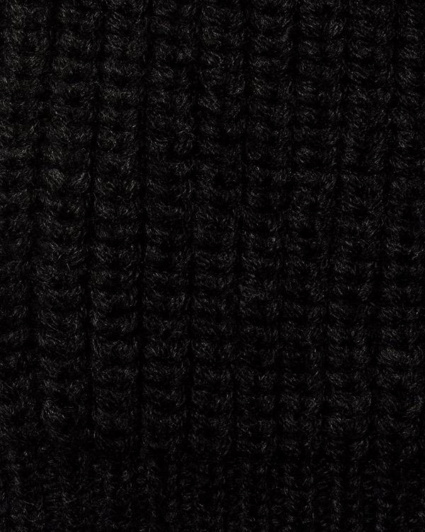 аксессуары шапка P.A.R.O.S.H., сезон: зима 2016/17. Купить за 6400 руб. | Фото 3
